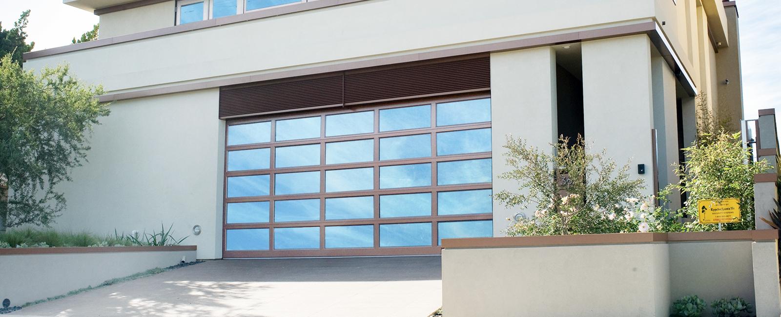 MJ Garage Doors | Garage Door Repair Santa Clarita (661) 250 6877